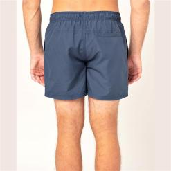 """Rip Curl Offset 15"""" Volley Navy"""