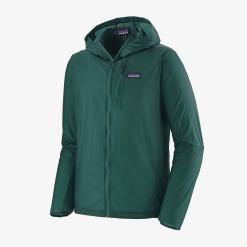 Patagonia Houdini Jacket Highland Green HIGR