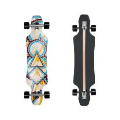 Area Longboards Gina