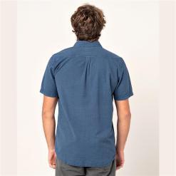 Rip Curl Kit Shirt Navy