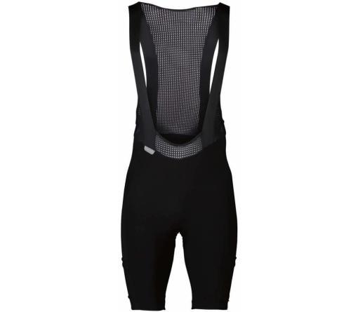 POC Ultimate WS VPDs Bib Shorts – Navy Black