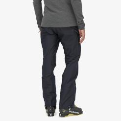 Patagonia Men's Upstride Pants – Black BLK