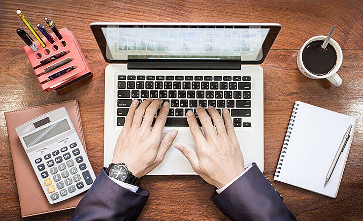 SOMMA.SE e le somme condizionali in Excel