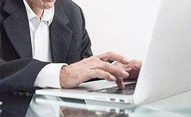 MOC 20773 Analyzing Big Data with Microsoft R