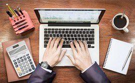 OUTLK1 Utilizzare la posta elettronica con Outlook