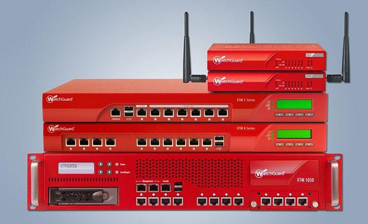 pipeline-prodotti-e-servizi-IT-server-computer-reti-server-e-networking