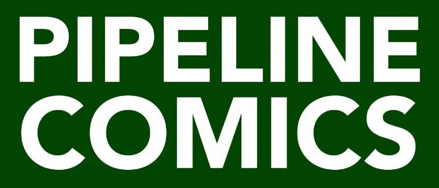pipelinecomics_green_twotier_media