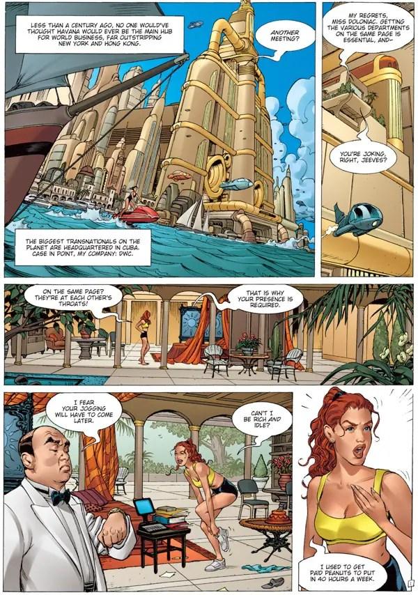 Morea v2 Page 1