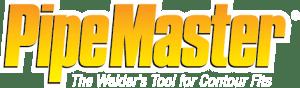 PipeMaster Logo