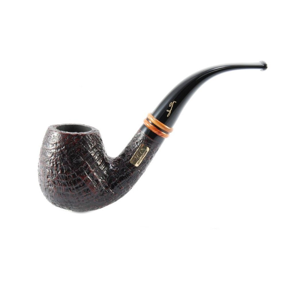 Savinelli Collection
