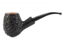 Vendita Pipe Online  Tabaccheria Giovannozzi di Stefania Giovannozzi