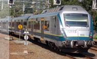 NSB Lokaltog type 72