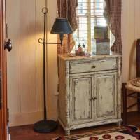 Country Primitive Home Dcor - Piper Classics