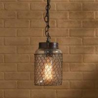 Pendant Lighting - Piper Classics