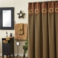cheap primitive curtains - Home The Honoroak