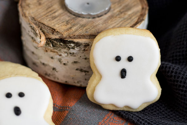halloween sugar cookies halloween sugar cookies pipercookscom