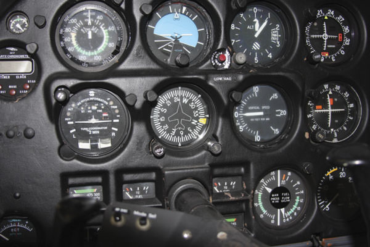 hight resolution of aircraft temperature gauge 4 wire schematic wiring diagram toolbox aircraft instrument wiring