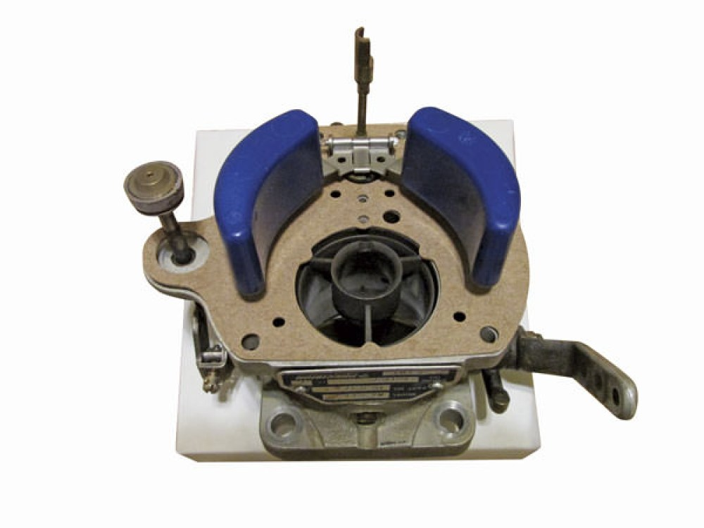 medium resolution of the right mix an aircraft carburetor overview