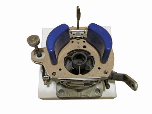 small resolution of the right mix an aircraft carburetor overview