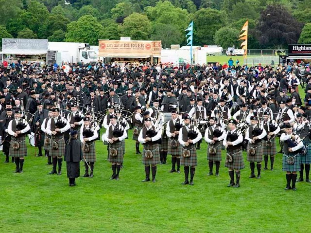 Inverness stoked for keeping union with Europeans