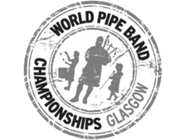 2020 World Championships cancelled