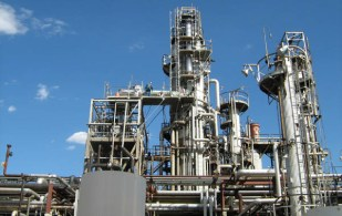 Refinery Site-2