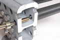 Heat Exchanger Tube Plugging and Testing Equipment
