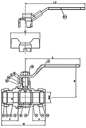 7 3 Up Pipe Diagram, 7, Free Engine Image For User Manual