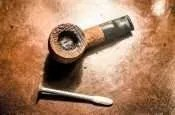 Pipestud's Top-10 All-Time Favorite Pipe Smoking Tips