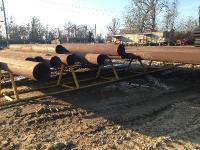 Pipe Trader USA - Offer #10671