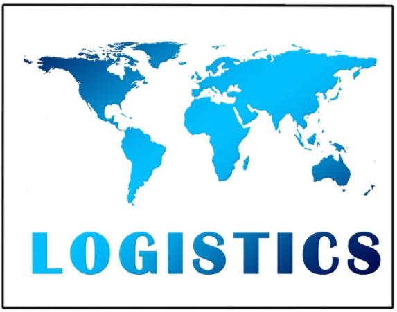 business logistics