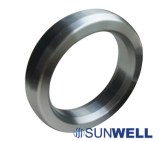 ring-gasket-isoview