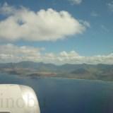 ハワイにANAビジネスクラスで!ホノルル便の機内食からシート、アメニティーまで徹底レポート!
