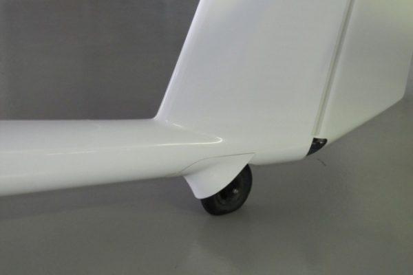 tailwheel_aerodynamic_fairing1