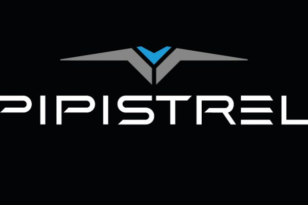 logo pipistrel-black-30-1-19