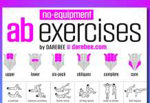 ab-exercises-no-equipment