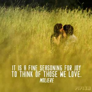 inspirational-Love-Quote-Kissing-couple-in-high-grass