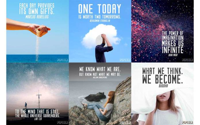 11-Simple-Quotes-to-Change-Your-Life-Pictures