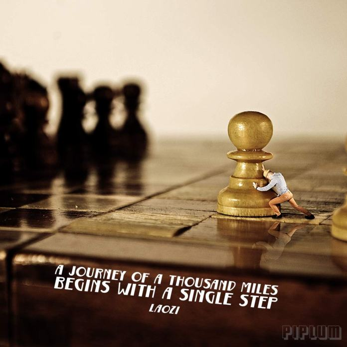 A-journey-of-a-thousand-miles-begins-with-a-small-step-quote