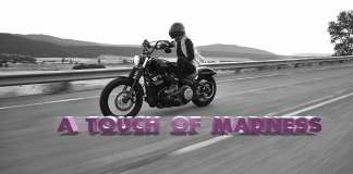A-touch-of-madness-inspirational-quote-biker-harley-davidson