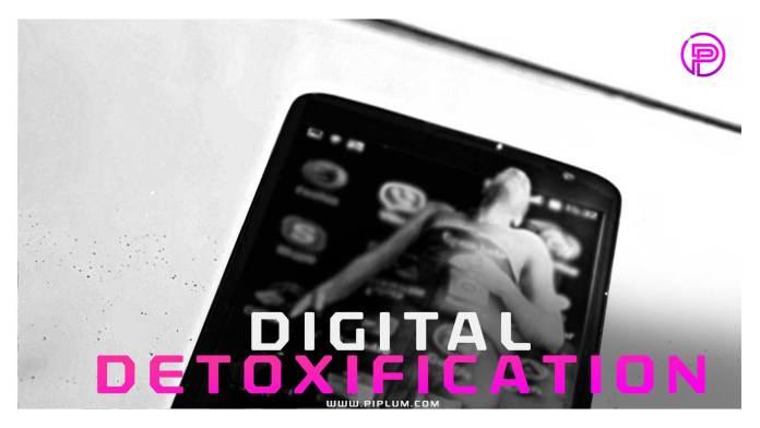 man-sleep-inside-mobile-phone-Detoxification-Smartphone-Quote