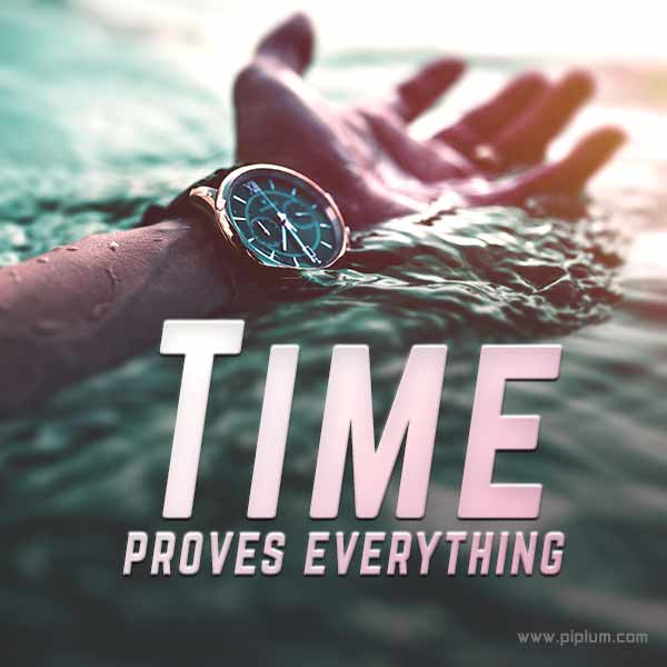 Time-will-prove-everything-Find-your-heart-and-you-will-find-your-way-motivational-quote