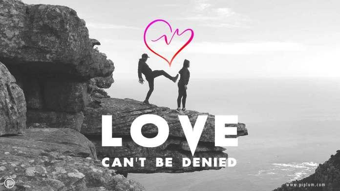 Couple-funny-love-quote