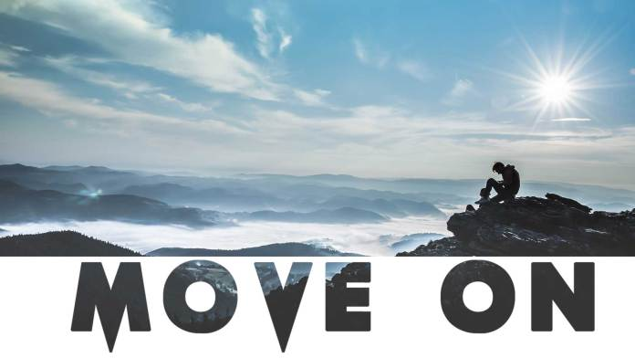 Move-on-Life-quote-to-move-forward-motivational-picture