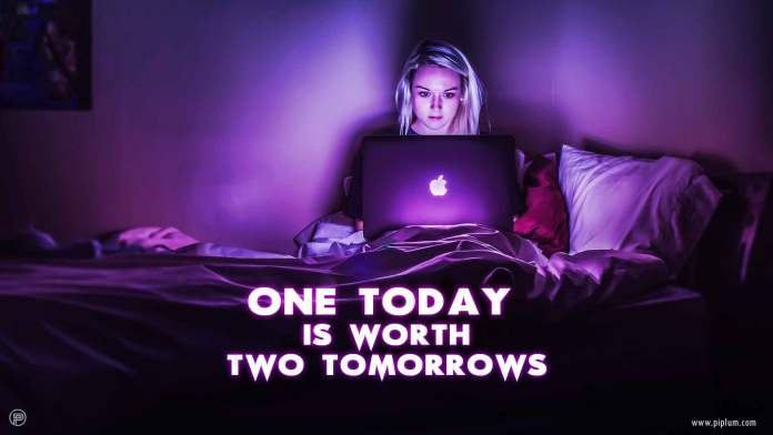 girl-working-till-late-night-to-complete-all-given-tasks-inspirational-quote