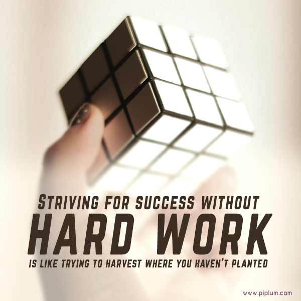 Inspirational-quote-Striving-for-success-without-hard-work-is-like-trying-to-harvest-where-you-have-not-planted