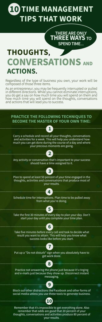 Time-management-infographic-simple-tips