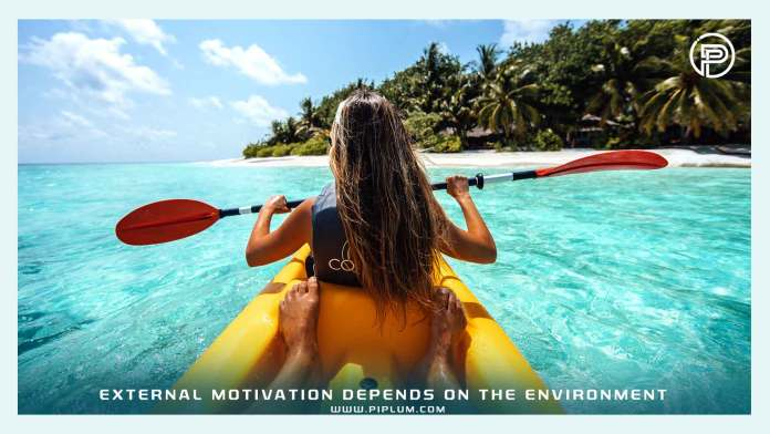 External-motivation-depends-on-the-environment-Motivational-quote