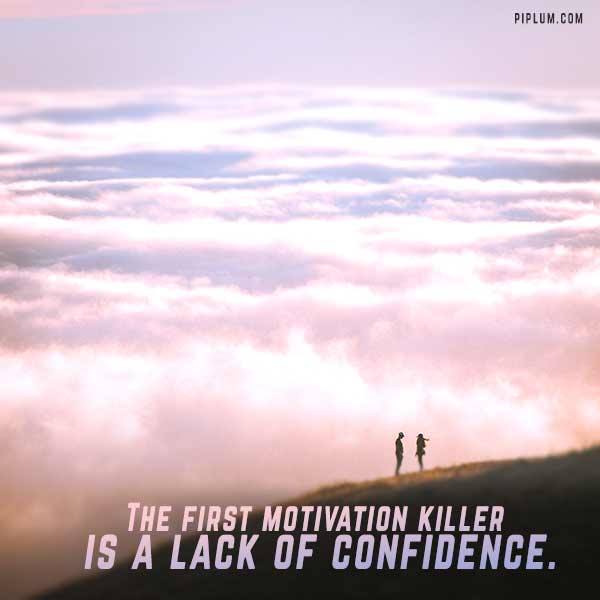 You-are-not-lost-You-are-confident-motivational-quote
