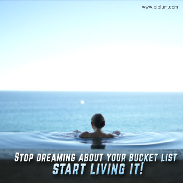Before-changing-your-life-you-must-start-living-it-Inspirational-quote
